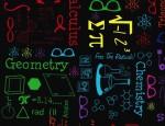Geekery Scientifically Speaking Multi Mavro