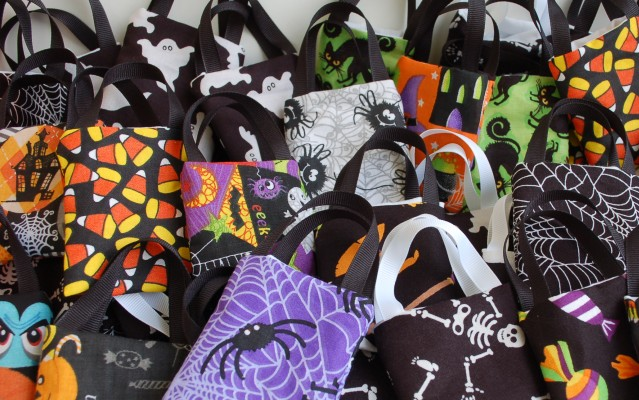 Halloween_Goody_Bags