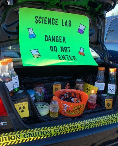 Mad_Science_Trunk