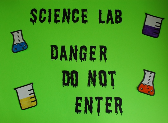 Science_Lab_Sign