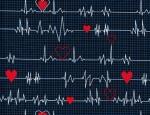 Whistler Studios Calling All Nurses Heart Beat