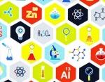 StudioE Geek Chic Hexagons